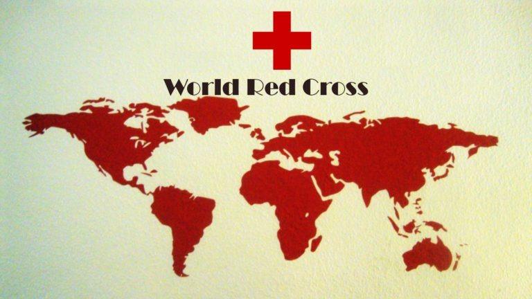 Zašto je baš 8. maj Svetski dan Crvenog krsta i ko je bio Anri Dinan?
