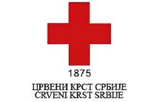 Danas je Nacionalni dan dobrovoljnih davalaca krvi u Srbiji