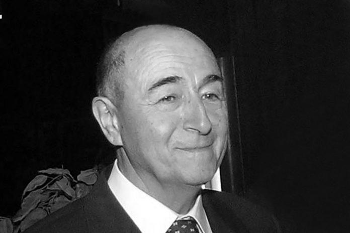 Preminuo pevač narodne muzike Dobrivoje Topalović