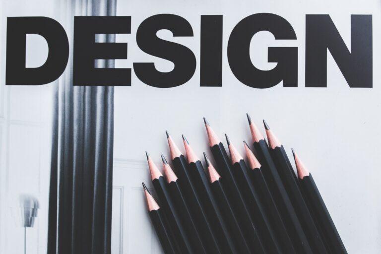 Potreban Grafički Dizajner – Montažer